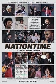 Nationtime Online