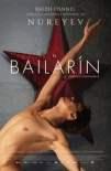 EL BAILARÍN (2019)