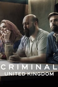 Ver Criminal: UK Gratis