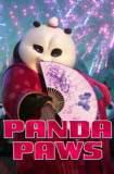 Panda Paws 2016