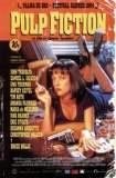 Pulp Fiction 1995