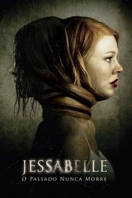 Jezabel: Las dos caras del terror