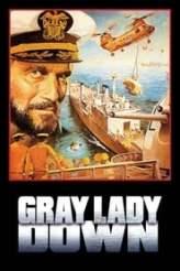 Gray Lady Down 1978