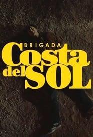 Brigada costa del sol