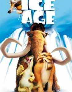 Ice age also manny from charactour everyone    character rh