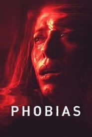 img Phobias