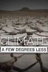 Climate: A Few Degrees Less 2015