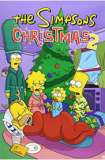 The Simpsons Christmas 2 2004