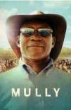Mully 2015