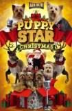 Puppy Star Christmas 2018