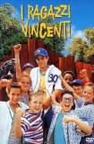 I ragazzi vincenti 1993