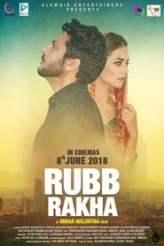Rubb Rakha 2018