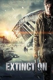 Extinction Online