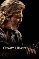 Crazy Heart 2009