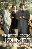 Sherlock Holmes et l'Arme secrète 1942