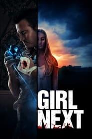 Imagen de Girl Next