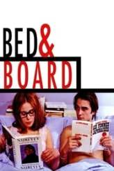 Bed and Board 1970