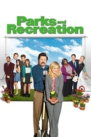 Imagen Parks and Recreation