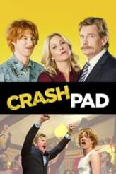 Crash Pad 2017