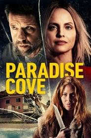 Poster de Paradise Cove (2021)
