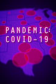 Poster de Pandemia: COVID-19 (2020)