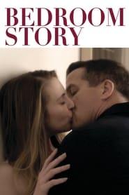 Poster de Bedroom Story (2020)
