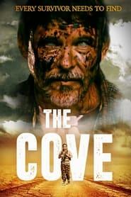 Poster de The Cove (2021)