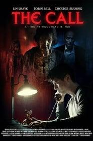 Poster de The Call (2020)
