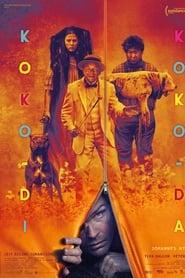 Poster de Koko-di Koko-da (2019)