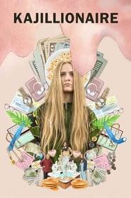 Poster de Kajillionaire (2020)