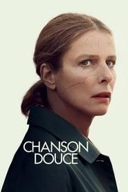 Poster de Chanson douce (2019)