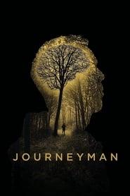 Poster de Journeyman (2018)