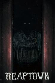 Poster de Reaptown (2020)