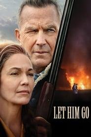 Poster de Let Him Go (2020)
