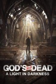 Dieu N'est Pas Mort 1 Film Complet En Francais : n'est, complet, francais, DOz(HD-1080p)*, N'est, Lumière, L'obscurité, Complet, Streaming, Français, 1ZYZBctCpJ