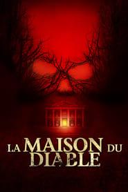 Le Diable Ne Meurt Jamais Streaming : diable, meurt, jamais, streaming, 9Sw(HD-1080p)*, Maison, Diable, Complet, Streaming, Français, XY3UYp3SKt
