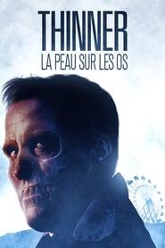 La Peau Sur Les Os : 0g7(HD-1080p)*, Complet, Streaming, Français, DKNYCKhaDi