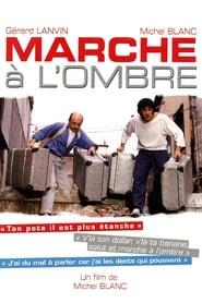 Marche A L'ombre Streaming : marche, l'ombre, streaming, Jxn(HD-1080p)*, Scaricare, Marche, L'ombre, Streaming, Italiano, Gratis, 0hcMifyQJ