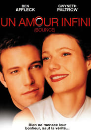 Un Amour Sans Fin Streaming Vf : amour, streaming, 1F4(HD-1080p)*, Amour, Infini, Complet, Streaming, Français, Qf7itAURFG