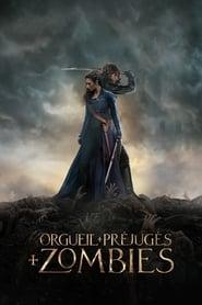 Orgueil Et Préjugés 2005 Streaming Vf Gratuit : orgueil, préjugés, streaming, gratuit, L5S(HD-1080p)*, Orgueil, Préjugés, Zombies, Complet, Streaming, Français, YXv6YRs1Sr