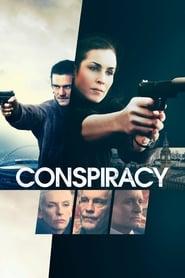Film Xiii Complet En Francais : complet, francais, ZzJ(HD-1080p)*, Conspiracy, Complet, Streaming, Français, KzYXP94TM