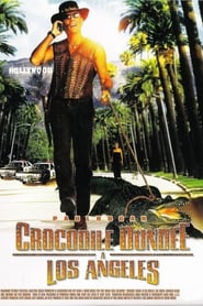 Le Diner De C Film Complet En Francais Youtube : diner, complet, francais, youtube, AtX(HD-1080p)*, Crocodile, Dundee, Complet, Streaming, Français, LV21RoOTRJ
