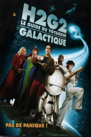 Le Guide Du Voyageur Galactique Streaming : guide, voyageur, galactique, streaming, XQV(HD-1080p)*, Guide, Voyageur, Galactique, Complet, Streaming, Français, U53j6l6lgL