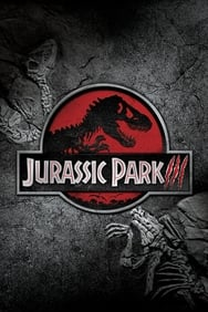 Jurassic Park 1 Streaming Vf : jurassic, streaming, Jurassic, Complet, Streaming