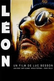 La Folle Histoire De Max Et Léon Streaming Vf : folle, histoire, léon, streaming, Léon, Complet, Streaming