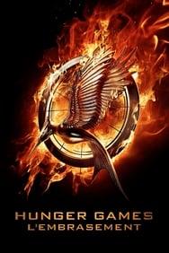 Hunger Games L Embrasement Streaming Vf Gratuit : hunger, games, embrasement, streaming, gratuit, Streaming, Gratuit, Complet, FilmStoon