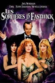 Les Sorcières D'eastwick Streaming Vf : sorcières, d'eastwick, streaming, Sorcières, D'Eastwick, Streaming, Complet