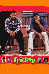 Movies Like Friday : movies, friday, Simili, Movies, Friday, (1995)