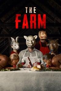 The Farm (2018)