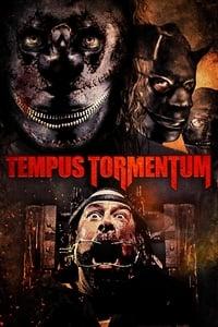 Tempus Tormentum (2018)